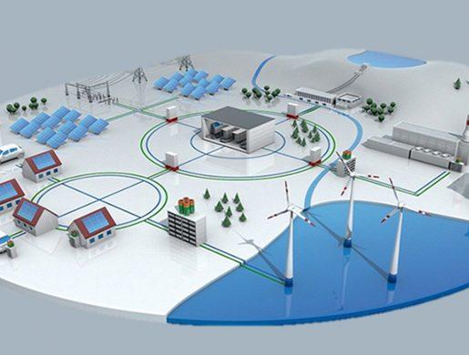 sturen op Energie / De APX regeling