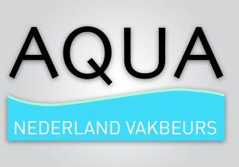 Aqua Nederland Vakbeurs