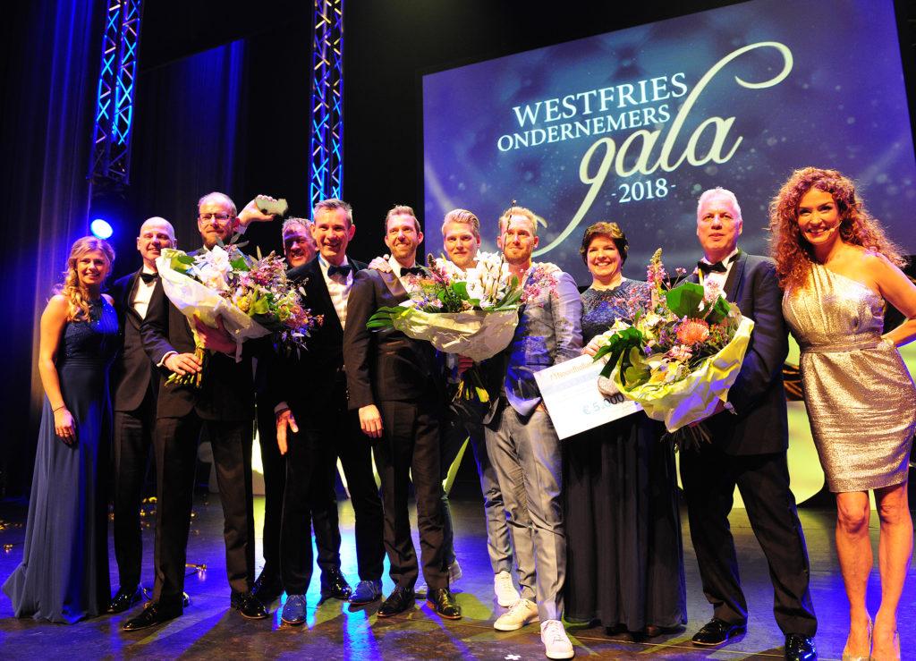 Vlaar Westfriese ondernemer?